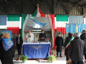 Festa della Madonna di Loreto 9 dicembre 2018